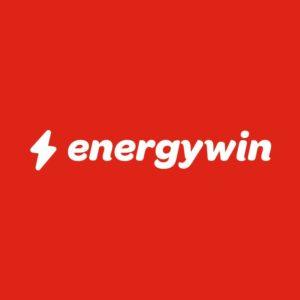 EnergyWin Casino