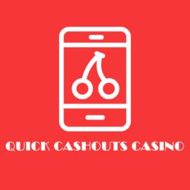 Quick Cashouts Trustly