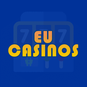 EU Casinos