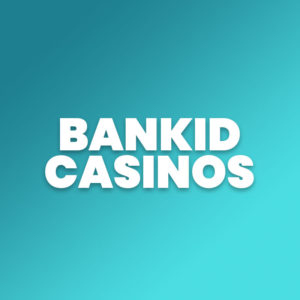 BankID Casinos