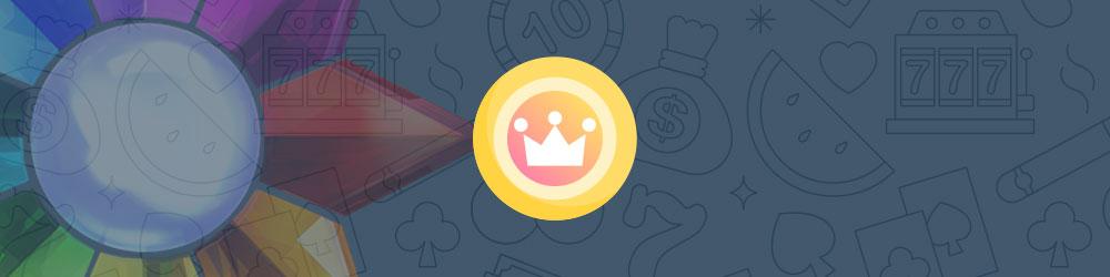 hitta bästa casino utan licens